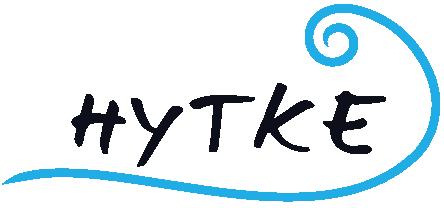 HYTKE